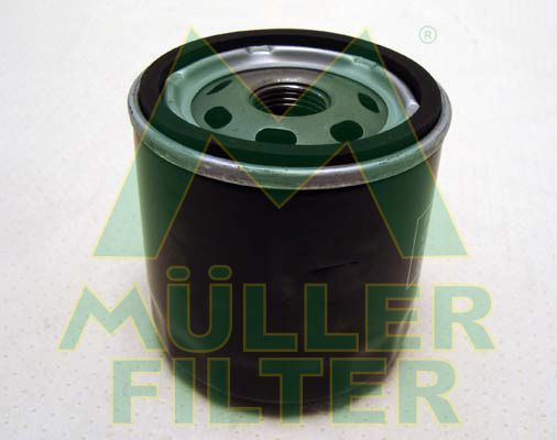 Artikelnummer FO635 MULLER FILTER Preise