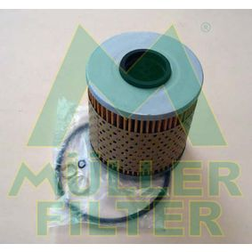 Ölfilter Ø: 82mm, Innendurchmesser 2: 27mm, Höhe: 89mm mit OEM-Nummer 11421709865