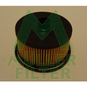 2017 Renault Clio 4 1.2 TCe 120 Oil Filter FOP353