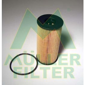 Oil Filter Ø: 57mm, Inner Diameter 2: 24mm, Height: 113mm with OEM Number A6221800009