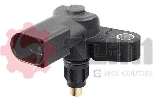 Reverse Light Switch SEIM FR123 expert knowledge