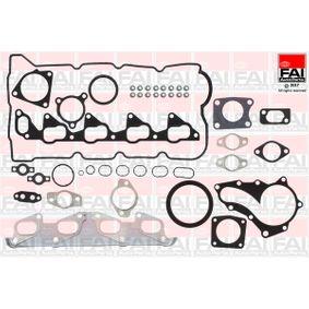 Mazda 6 GH Kombi 2.2D Zylinderkopfdichtung FAI AutoParts FS2140NH (2.2D Diesel 2013 R2BF)