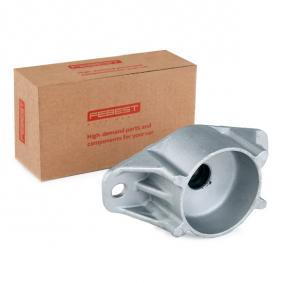 Top Strut Mounting with OEM Number BBM2-28-910D