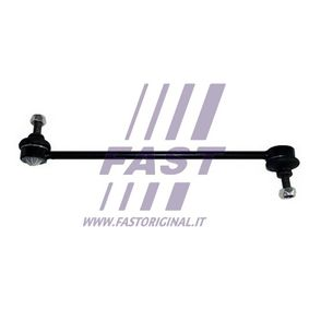 Travesaños / barras, estabilizador FT20157 BRAVO 2 (198) 2.0 D Multijet ac 2011