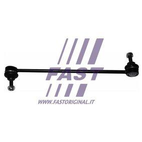 Rod / Strut, stabiliser FT20158 PANDA (169) 1.2 MY 2018