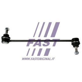 Rod / Strut, stabiliser FT20172 3008 (0U_) 2.0 HDi MY 2016