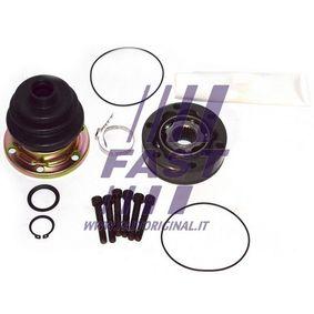 Joint Kit, drive shaft Article № FT28010K £ 140,00