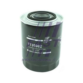 Ölfilter Ø: 72mm, Höhe: 145mm mit OEM-Nummer 7571569