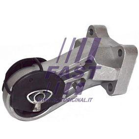 Lagerung, Motor mit OEM-Nummer 113757025R
