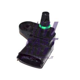 Air Pressure Sensor, height adaptation FT54254 PUNTO (188) 1.2 16V 80 MY 2004