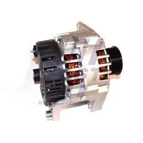 Lichtmaschine mit OEM-Nummer 5705-EV
