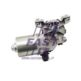 Motor del limpiaparabrisas FT82806 500 (312) 0.9 ac 2021