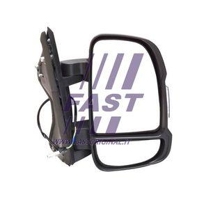 FAST  FT88261 Außenspiegel