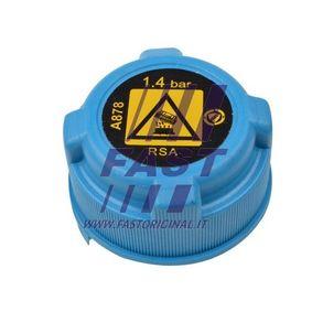 Sealing Cap, coolant tank FT94704 PANDA (169) 1.2 MY 2014