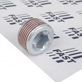 Verschlussschraube, Ölwanne mit OEM-Nummer 1550024
