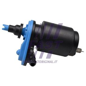 Water Pump, window cleaning with OEM Number 90492357