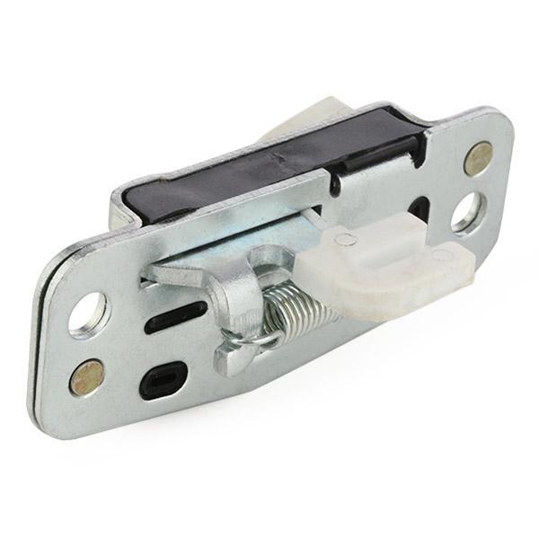 Door Lock FAST FT95095 224938112521081125210