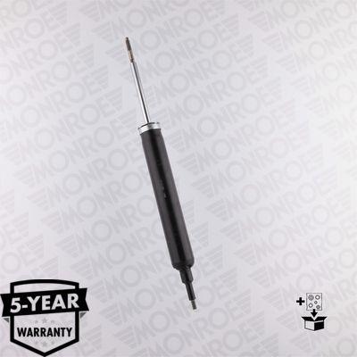MONROE G2233 EAN:5412096535499 Shop