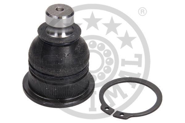 Traggelenk G3-1078 OPTIMAL G3-1078 in Original Qualität