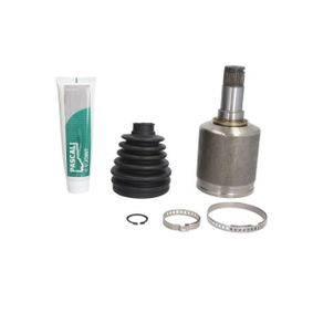 Joint, drive shaft with OEM Number 169 370 55 72