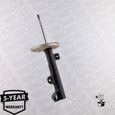 MONROE G8429 EAN:5412096535437 онлайн магазин