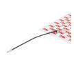 OEM Cablu, frana de parcare TRW GCH694