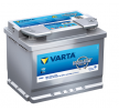 OEM VARTA 560901068B512 VW TOURAN Batterie