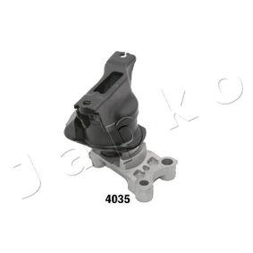 HONDA Civic VIII Hatchback (FN, FK) 1.8 (FN1, FK2) Motorlager JAPKO GOJ4035 (1.8 (FN1, FK2) Benzin 2014 R18A2)