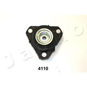 Honda Civic 8 2.2 CTDi (FK3) Domlager und Wälzlager JAPKO GOJ4110 (2.2 CTDi (FK3) Diesel 2016 N22A2)