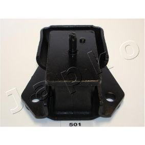 Engine Mounting with OEM Number MR 151342