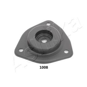 Supporto ammortizzatore a molla Ø: 70,5mm con OEM Numero 54329-16A00