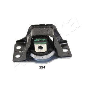 Lagerung, Motor mit OEM-Nummer 11210-BV000