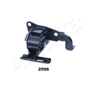 Engine Mounting GOM-2596 RAV 4 II (CLA2_, XA2_, ZCA2_, ACA2_) 1.8 (ZCA25_, ZCA26_) MY 2003