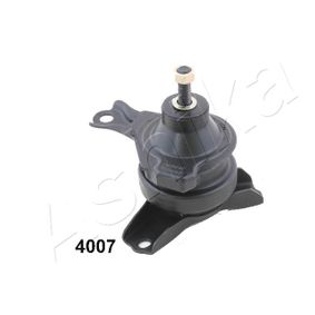 Honda Civic 8 1.8 (FN1, FK2) Domlager und Wälzlager ASHIKA GOM-4045 (1.8 (FN1, FK2) Benzin 2017 R18A2)