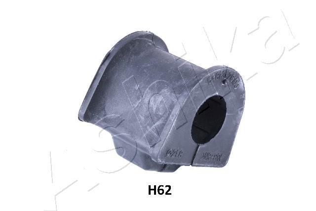 ASHIKA  GOM-H62 Bearing Bush, stabiliser Inner Diameter: 21mm