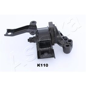 2005 Kia Picanto Mk1 1.1 Engine Mounting GOM-K110