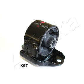 Engine Mounting GOM-K97 CEE'D Hatchback (ED) 1.6 CRDi 90 MY 2009