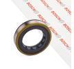 OEM Комплект вълнообразни дихтунги / шайби /, двигател H 146 601 070 от BOSCH