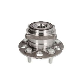 Wheel Hub with OEM Number 42200-T1G-E01