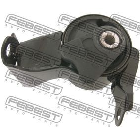 Engine Mounting HM-003 CR-V 2 (RD) 2.0 MY 2002