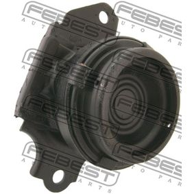 Engine Mounting with OEM Number 50821-S9A-003