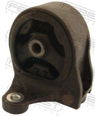 Delantero Motor Montaje Febest HM-BE5FR
