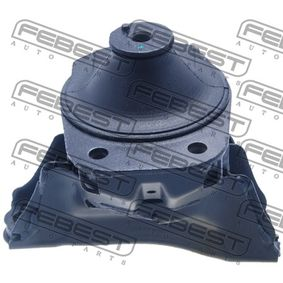Engine Mounting HM-FDATFR CIVIC 8 Hatchback (FN, FK) 1.8 (FN1, FK2) MY 2008