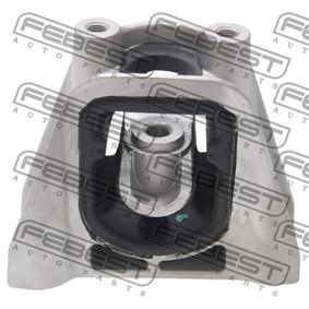 Engine Mounting HM-FDATLH CIVIC 8 Hatchback (FN, FK) 1.8 (FN1, FK2) MY 2014