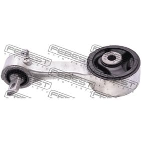 Engine Mounting HM-FKRR CIVIC 8 Hatchback (FN, FK) 1.8 (FN1, FK2) MY 2020