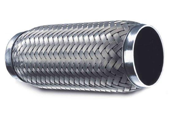 Flexrohr 460033 ERNST 460033 in Original Qualität