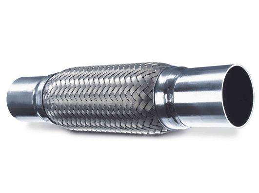 Flexrohr, Abgasanlage 460095 ERNST 460095 in Original Qualität
