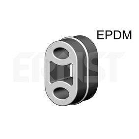 499071 ERNST 499071 в оригиналното качество
