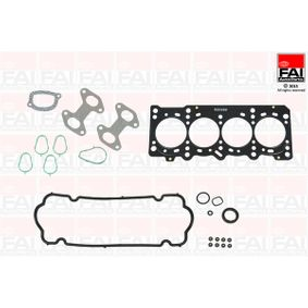 Gasket Set, cylinder head HS1146 PANDA (169) 1.2 MY 2016