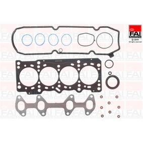 Gasket Set, cylinder head HS1467 PANDA (169) 1.2 MY 2014